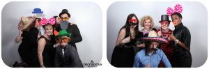 06-toronto-fundraiser-event-photobooth.jpg