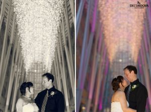 01-brookfield-place-toronto-wedding-photography.jpg