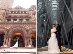 03-old-city-hall-wedding-photography-toronto.jpg