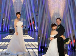 07-yui-greg-brookfield-place-wedding.jpg