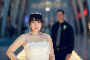 08-japanese-wedding-in-toronto.jpg