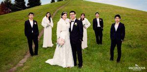 01a-sunny-li-toronto-chinese-wedding.jpg