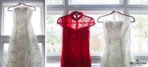 01b-sunny-li-toronto-chinese-wedding-dress.jpg