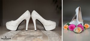 03-sunny-li-toronto-chinese-wedding-shoes.jpg