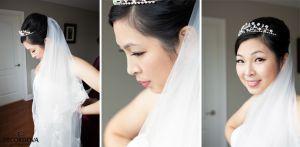 05-sunny-li-toronto-chinese-bride-wedding.jpg