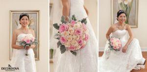 11-sunny-li-toronto-wedding-photography-bride.jpg