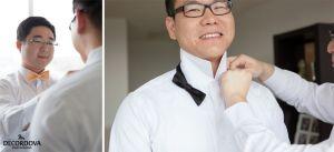 14-sunny-li-toronto-chinese-wedding-groom.jpg