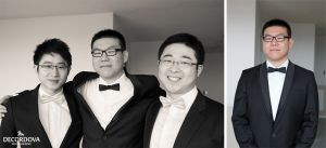 16-sunny-li-toronto-chinese-wedding-groomsmen.jpg