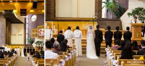 21-sunny-li-toronto-chinese-wedding.jpg