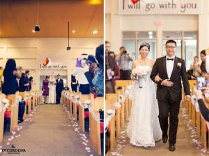 23-sunny-li-toronto-chinese-wedding-church.jpg