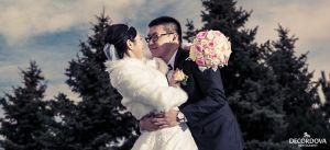 25-sunny-li-toronto-chinese-wedding.jpg