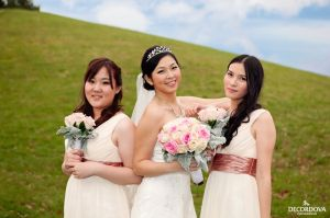 27-sunny-li-toronto-chinese-wedding-bridesmaids.jpg