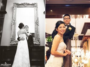 29-sunny-li-chinese-toronto-wedding-photographer.jpg