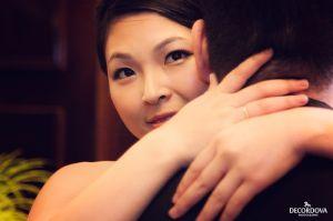 31-sunny-li-toronto-chinese-wedding.jpg