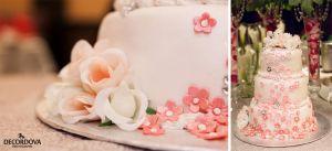 32-sunny-li-toronto-chinese-wedding-wedding-cake.jpg