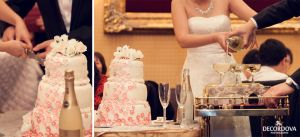 34-toronto-chinese-cutting-the-wedding-cake.jpg
