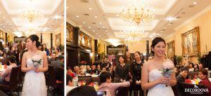 36-sunny-li-chinese-toronto-wedding-bouquet-toss.jpg