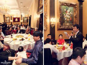 38-sunny-li-toronto-chinese-wedding-guests.jpg