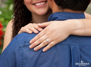 01-toronto-engagement-diamond-ring.jpg