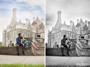 02-toronto-engagement-photo-at-casa-loma.jpg