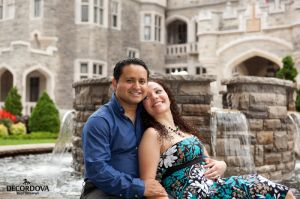04-engagement-photos-casa-loma-wedding-photographer.jpg