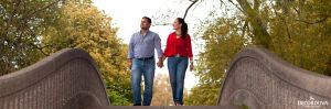 06-toronto-island-center-island-engagment-photos.jpg