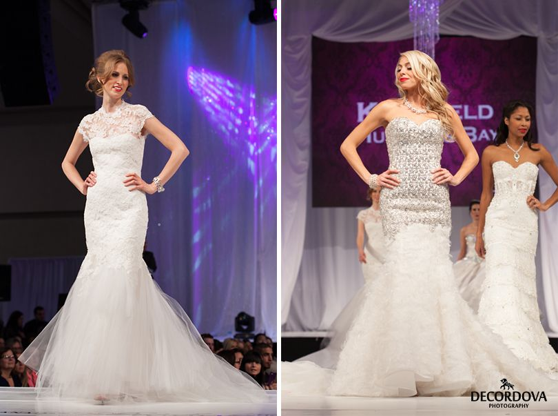 Destination Wedding Dresses Canada - Wedding Guest Dresses