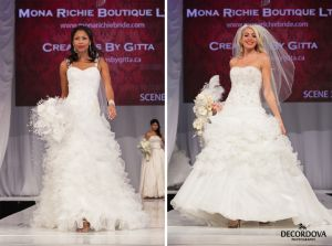 03-mona-richie-boutique-wedding-dress-bridal-gown.jpg