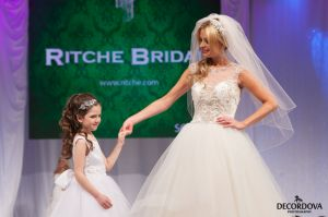 05-Canadas-Bridal-Show-ritche-bridal-gown.jpg