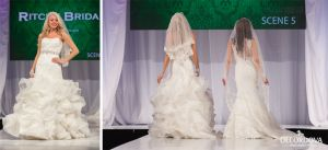 06-ritche-bridal-show-wedding-dress-decordova.jpg