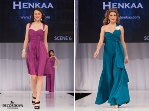 07-bridal-show-henkaa-ivy-teal-bridesmaid-dress.jpg