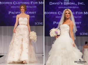 08-Canadas-davids-bridal-show-wedding-dress.jpg