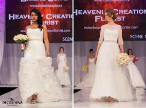 11-Canadas-Bridal-Show-bridal-suite.jpg