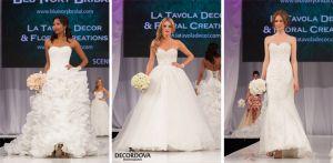 12-canadasbridalshow2014-blue-ivory-bridal-gowns.jpg
