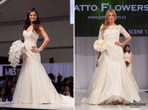 16-Canadas-bridal-show-gatto-flowers-decordova.jpg