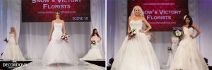 19-bridalshow2014-impression-bridal-dress.jpg
