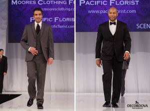 21-Bridal-show-2014-moores-clothing-tux-suits.jpg