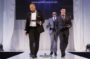 23-Quattro-uomo-tux-suits-decordova-photography.jpg