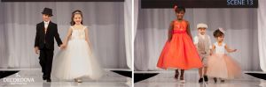 25-Canadas-Bridal-Show-2014-carmens-designs.jpg