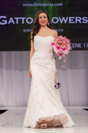 c3-18-Canadas-bridal-show-2014-ferre-sposa-wedding-gown.jpg