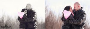 02-caledon-winter-engagement-photographer.jpg