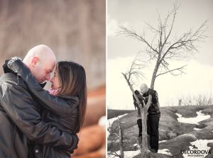 04-jeanvic-vince-winter-engagement-photos.jpg