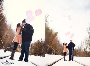 09-balloons-winter-engagement-photography.jpg