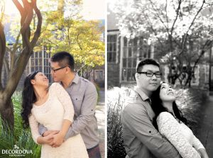 07-university-of-toronto-engagement-photo.jpg