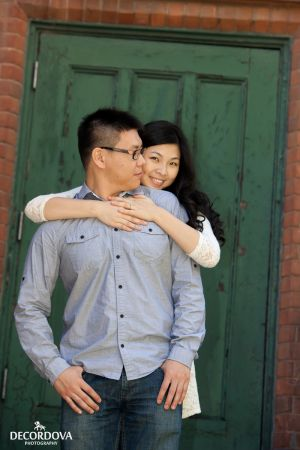 08-chinese-engagement-photography.jpg