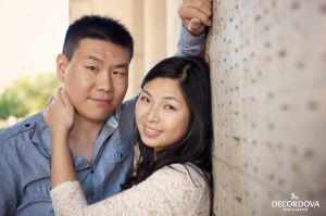 09-university-of-toronto-engagement-photography.jpg