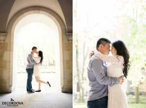 12-chinese-engagement-photos-at-uoft-toronto.jpg