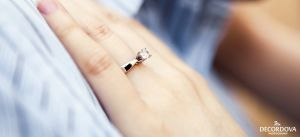 02-high-park-engagement-proposal.jpg