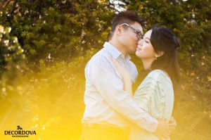 03-engagment-kiss-at-high-park.jpg