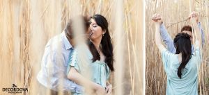 04-cute-engagement-photos-high-park.jpg